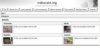 webucateimage001